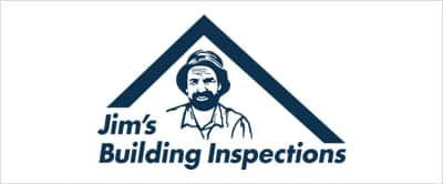 Trusted by Jims Building Inspections.