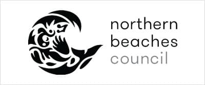 Northern Beaches Council.