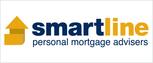 SmartLine trusts Attention Experts.